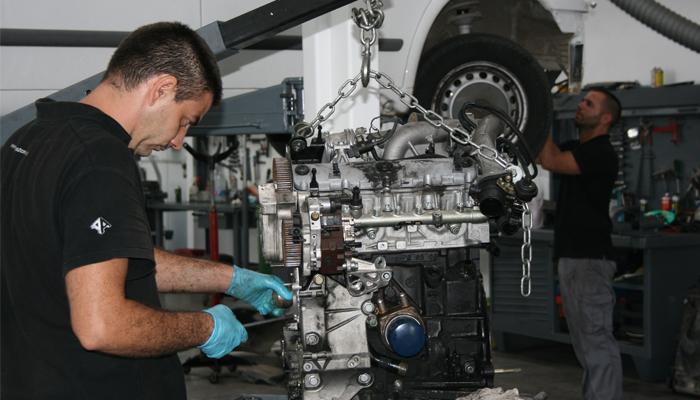 mecanico5