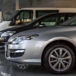 vehículos revisados garantizados automotive benicarló