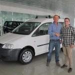 automotive coches ocasión garantizados