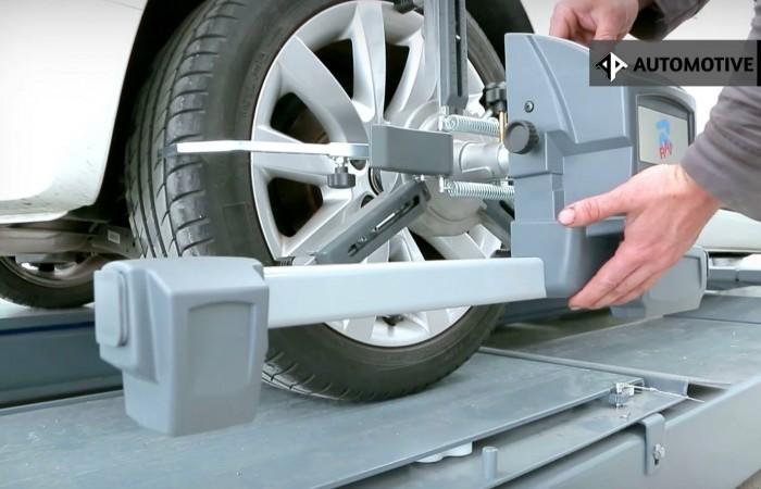 automotive mecánica garantizada