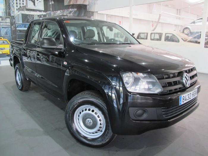 automotive vehículos ocasión personalizados neumáticos