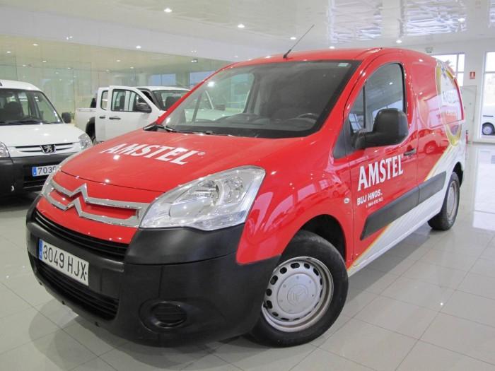 automotive vehículos ocasión personalizados rotulado vinilo